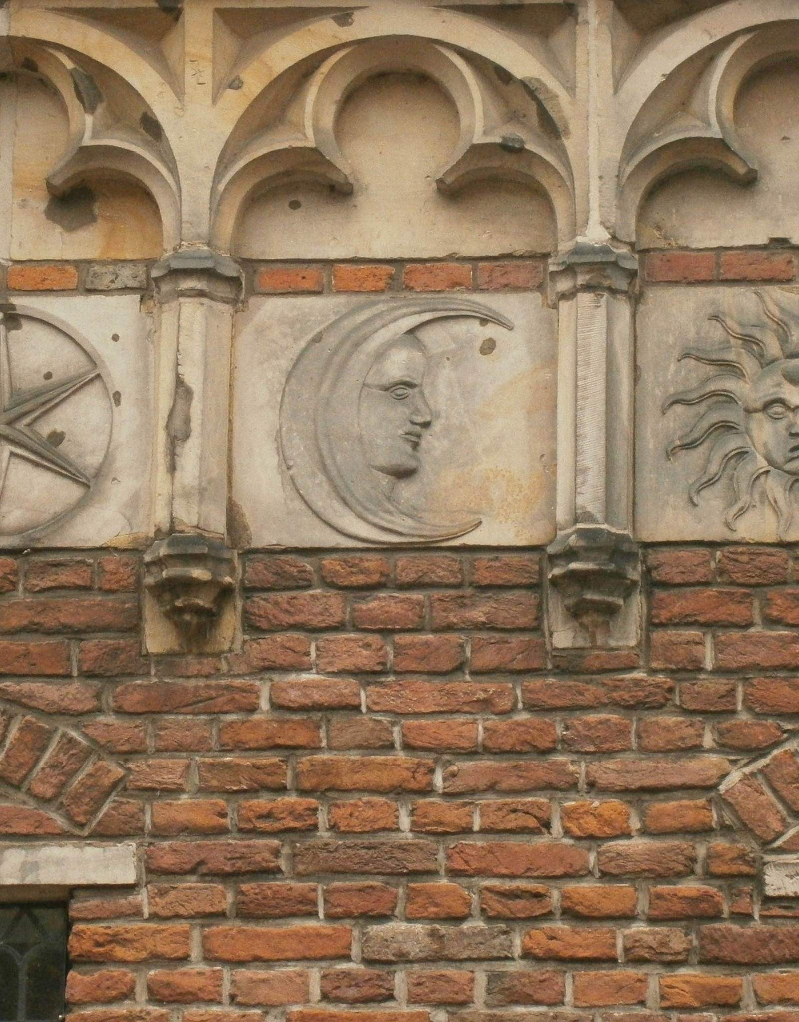 Op pad voor content in het historische Deventer