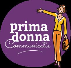 Ben jij op zoek naar een strategisch, praktisch en creatief communicatiebureau?