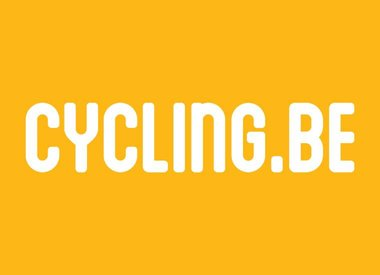 Cycling.be