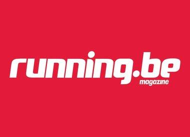 Running.be