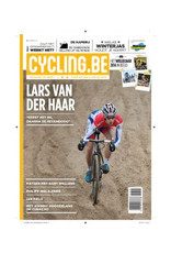 Cycling.be Cycling.be magazine december 2013