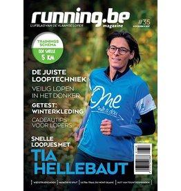 Running.be Running.be november 2017