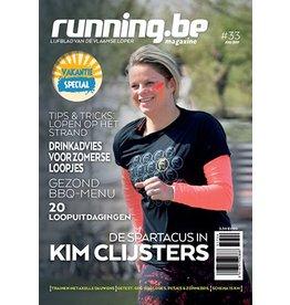 Running.be Running.be juli 2017