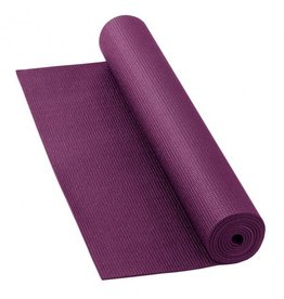 Energy Lab Marcel the Mat  - Purple edition