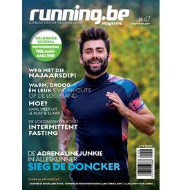 Running.be Running.be november 2019