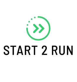 Start 2 Run Smart jaarabonnement
