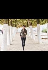 Hardlopen met Evy Smart jaarabonnement