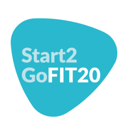 Energy Lab Start 2 GoFIT20