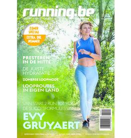 Running.be Running.be juli 2020