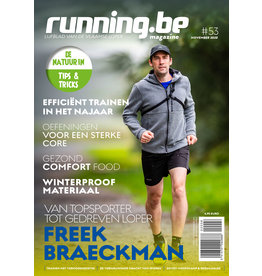 Running.be Running.be november 2020