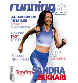 Running.be Running.be september 2021