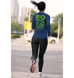 Golazo Sports AG Antwerp 10 Miles loopshirt