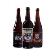 Bierpakket Tripel (3 flessen)