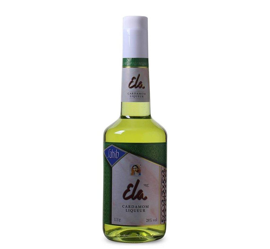 Bevanda Sahib - Cardamom 70 CL