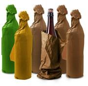 Verrassingspakket Speciaalbieren (6 flessen)