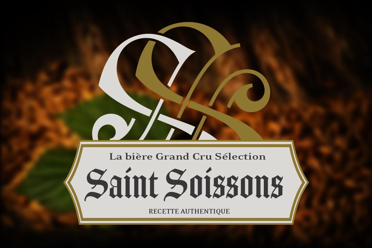 Saint Soissons