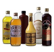 Drankpakket Holland (6 flessen)