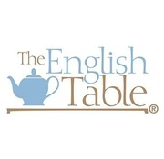 The English Table