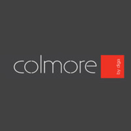 Diga by Colmore