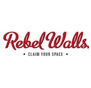 Rebel Walls Behang