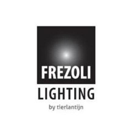 Frezoli Lighting by Tierlantijn