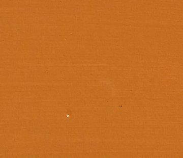 Amazona Krijtverf & Kleurwas Krijtverf 11 Manderine - Oranje