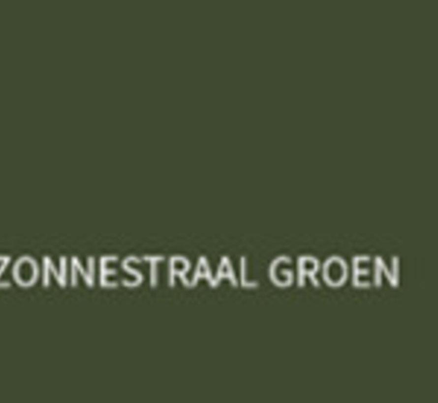 Amazona krijtverf Duik/Zonnestraal serie