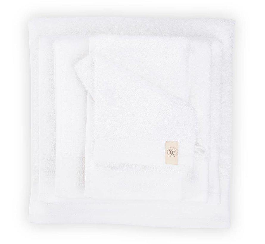 Walra Badlaken Soft Cotton 70 x 140 cm