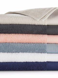 Walra Walra handdoeken, badtextiel Soft Cotton