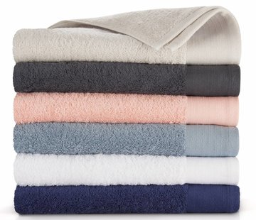 Walra Bed & Badgoed Walra handdoeken, badtextiel Soft Cotton