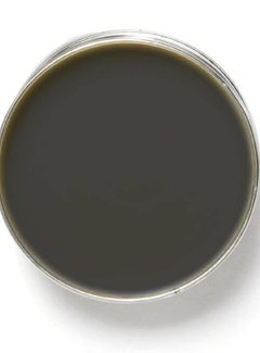 Amazona Krijtverf & Kleurwas Colourwax All Black 250 ml.