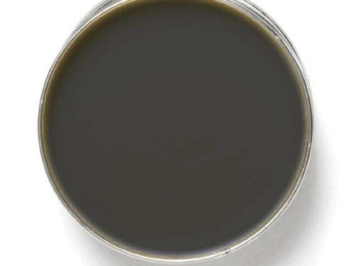 Amazona Krijtverf & Kleurwas Colourwax All Black 250 ml.