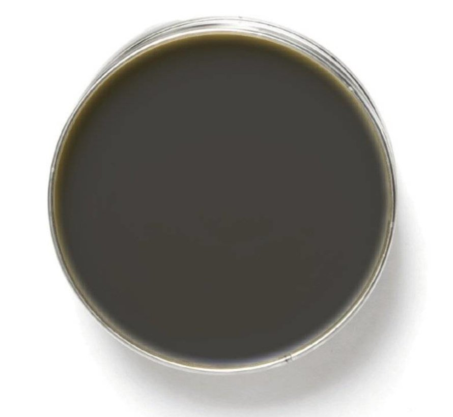 Colourwax All Black 250 ml.