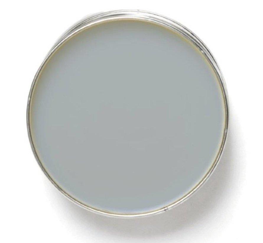 Colourwax Blauwgrijs 250 ml.