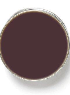 Amazona Krijtverf & Kleurwas Colourwax Violetta 250 ml.
