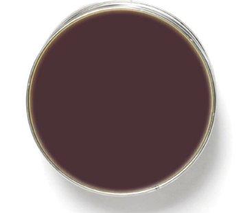 Amazona Krijtverf & Kleurwas Colourwax Violetta - paars 250 ml.
