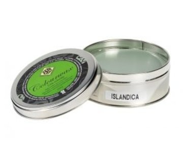 Amazona Krijtverf & Kleurwas Colourwax Islandica 250 ml.
