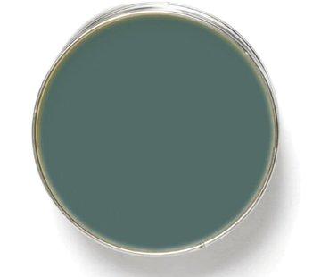 Amazona Krijtverf & Kleurwas Colourwax Foresta - groen 250 ml.