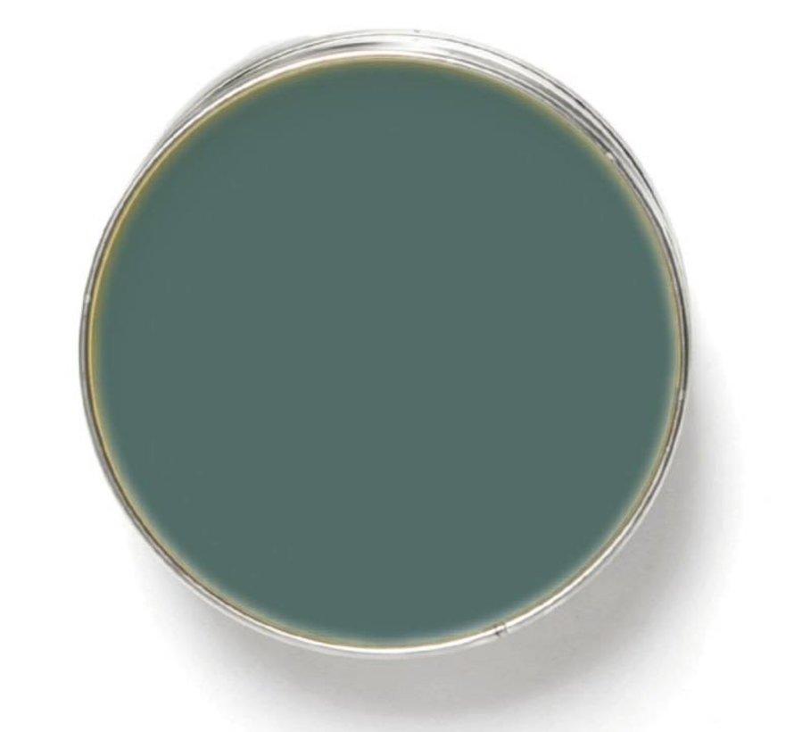 Colourwax Foresta 250 ml.
