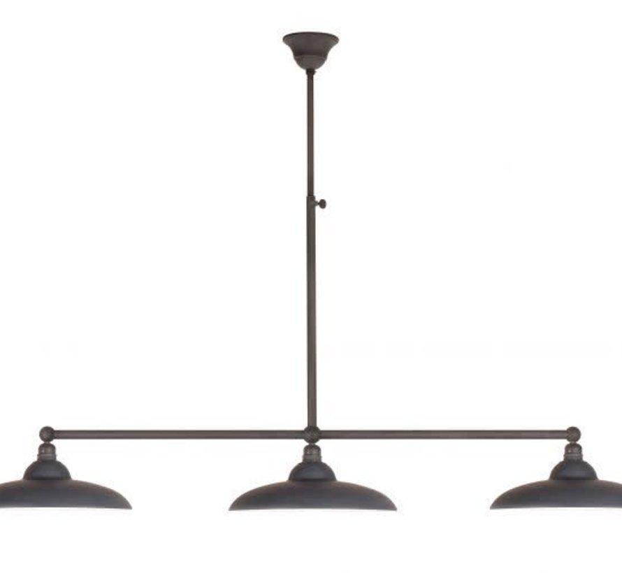 Hanglamp Tierlantijn by Frezoli : Vechia