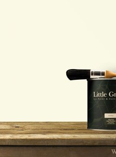 Little Greene Paint & Paper Little Greene White Lead 74