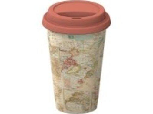 KitchenCraft; Engelse Kwaliteitsprodukten Copy of Everyday Home Tuinieren reismok/coffee to go