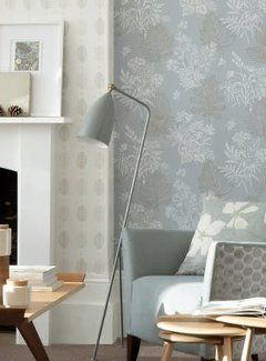 Little Greene Paint & Paper Norcombe