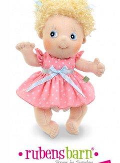 Rubens Barn; Emotiepoppen Cutie pop Emelie classic