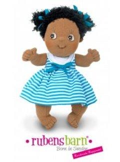 Rubens Barn Cutie pop Jennifer classic