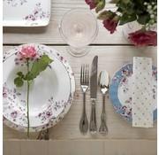 Katie Alice Ditsy Floral; Engels Servies met bloemen