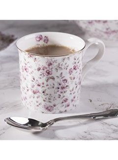 Katie Alice Ditsy Floral; Engels Servies met bloemen Copy of Katie Alice Ditsy Floral mini dienblad