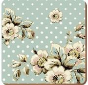 Katie Alice Cottage Flower