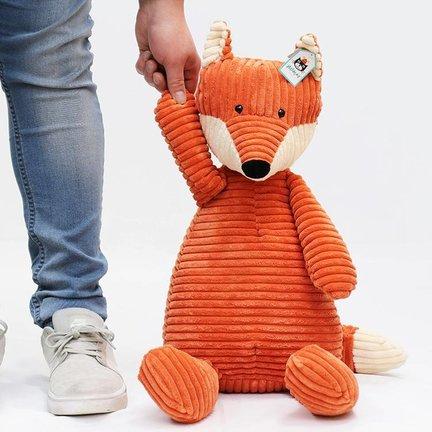 Uniek Kinderspeelgoed