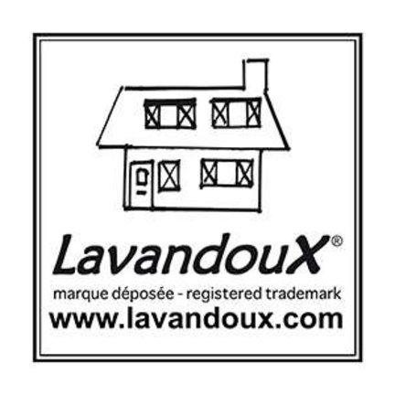 Lavandoux-Ceramics; Prachtige ovenschalen